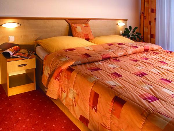 Hotel Sorea Piešťany