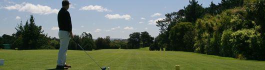 Spa Golf Piešťany
